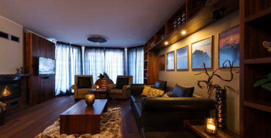 Nejlepší rodinný hotel Evropy najdete na Moravě